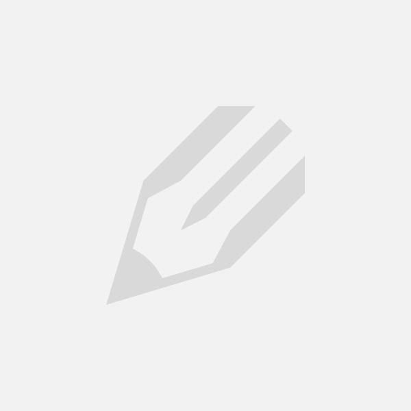 25- reportage video 8 decembre 2015 lyon