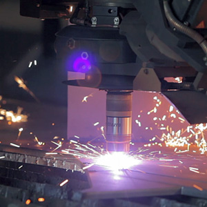 Industrie, R&D, chimie, pétrochimie