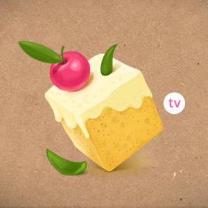 Boulangerie Larrat | Chaine TV