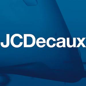 JCDecaux|Panneaux Publicitaires