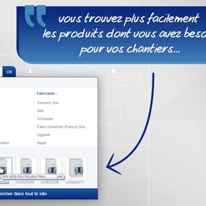 Tutoriel video / communication site internet / e-commerce video