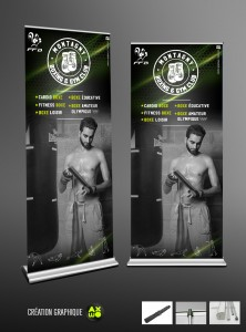 roll-up-2-boxe