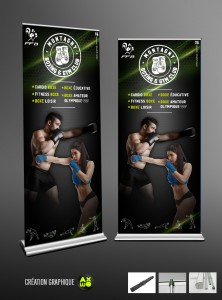 roll-up-boxe-1