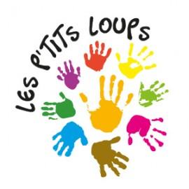 Réalisation du logo de la ram Relais assistant(e)s maternel(le)s
