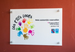 ptits-loups-plaques