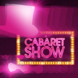 The Cabaret Show – People Danse
