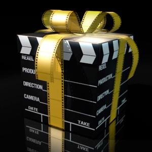 Rexel |Opération Jeux & Cadeaux
