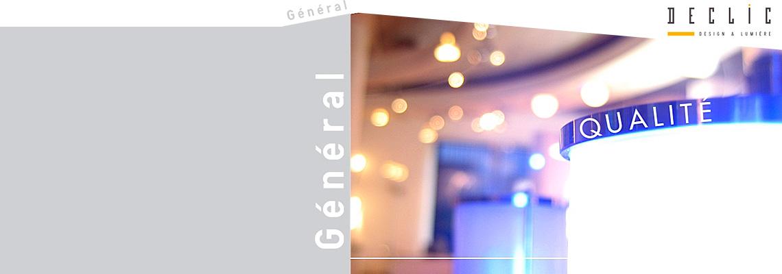 vidéo showroom