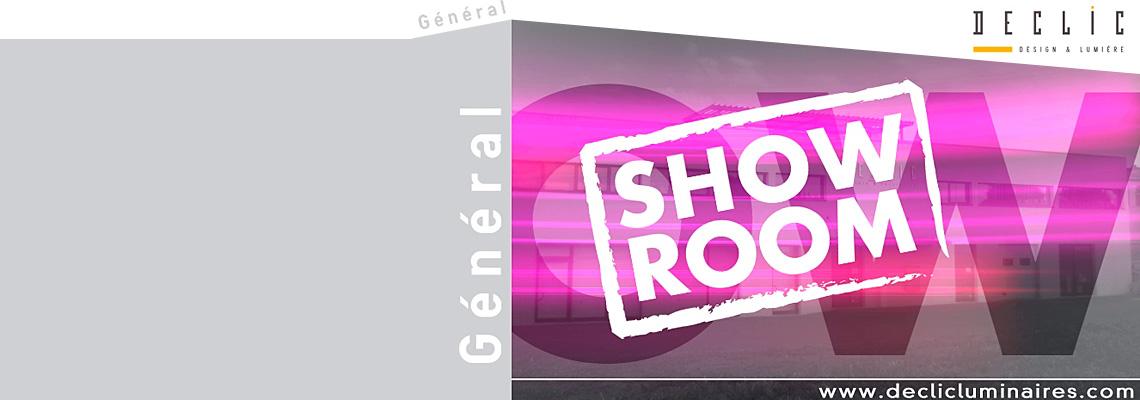vidéo présentation catalogue produit