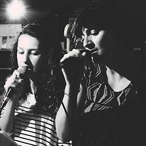 Clip vidéo musical Amné'zik