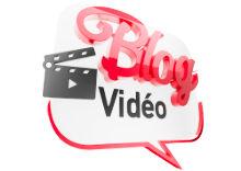 News Vidéo
